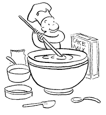 Curious George Coloring Pages Free To Print