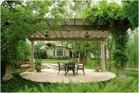 Backyards: Appealing Houzz Backyard Patio. Simple Backyard. Houzz ... Garden Design With Deck Ideas Remodels Uamp Backyards Excellent Houzz Backyard Landscaping Appealing Patio Simple Brilliant Pool Designs For Small Best Decor On Tropical Landscape Splendid 17 About Concrete Remodel 98 11 Solutions Your The Ipirations