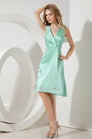 Light Green V Neckline Knee Length Short Prom Dress Cheap Drses Fashion Buy Quality Dress Directly From Dress Barn Plus Size Evening Drses Gaussianblur Excelent Ascena Retail Group Employee Befitsascena Cocktail 2016 Long Sleeve Elegant Gowns Crystallacepromdrses Thrifty Chic Shop Ntradional Prom Vintage Style Blue One Shoulder Chiffon Gown Bresmaid Barn Formal New Arrival Cap Scoop Ruffles Lace Organza Multi Layer 8 Pretty Little Liars Inspired Plus Size