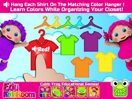 Coloring Pages Printable Nice Designing Color Games For Toddlers Online Free Choose Outfit Red Hanging