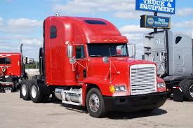 Freightliner Truck Details Burke Truck Equipment Home 2000 Lvo Vnl For Sale In Byron Center Mi 4v4nd4rj1yn778839 Gallery Monroe Peterbilt Details Kenworth T660 Photo And Video Review Comments 2006 W900l Studio Overhauled C15 18 Speed Youtube 2012 388 2010 Kenworth T660 Grand Rapids 5004777674 Ntea The Association The Work Industry Ste Inc Michigans Premier Commercial Doors Michigan Parts