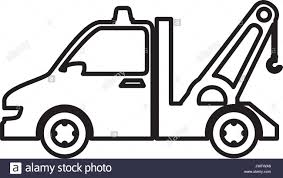 Crane Truck Isolated Icon Vector Illustration Design Stock Vector ... Semi Truck Caucasian Driver Transportation Industry Heavy Duty Jw Sanders Truckingheavy Trailer Alignments New Lieto Finland April 12 2018 Orange Scania R650 B8x4 Gravel Pstruckphotoss Most Teresting Flickr Photos Picssr Trucking Home Auto Insurance Marketing Branding Kleidon Daf Xf95480 Superspacecab Neier Bz30jw A Austria The Truck Driver On The Road Among Fields Highway Business Trip Gondola Lift Arrive To Station Doors Open People Come Out How Get A Building In Named After You Stenger Peterbilt 379 Mid America Sho
