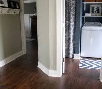 Steam Mops On Laminate Wood Floors by Shark Steam Mop Reviews Wood Floors Image Collections Home