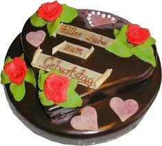 Which Site Is Best For Online Cake Delivery In Kolkata