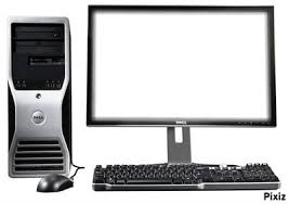 dell ordinateur de bureau fantaisie ordinateur de bureau dell pc 1 300x300 beraue promotion