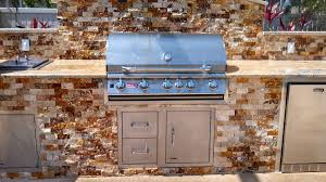Custom Outdoor Kitchens Naples Fl by Pool And Deck Concepts U003e Gallery