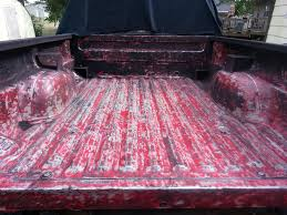 Bedliner Project!! - Ranger-Forums - The Ultimate Ford Ranger Resource Best Rollon Bed Liner The Ultimate Guide Part Two Hculiner Roll On Truck Paint Colors 81550 Coloring Bedliner Brushon Kit Reviews Ratings Specs Prices Pep Boys Video Gallery Peak Walmartcom Diy Coating Chevy Forum Gm Club Pating A Camper Van With Raptor Rollon Howto Hcl1b8 Do It Gallant Vitatracker Suzuki Forums Dry Time 9941d1277236029 Vitara Shop Hculiner Quart Black At Lowescom