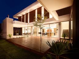 100 Modern House Designs Inside That Is Beautiful Both On The Outside And The