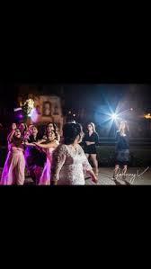 Wedding Photographer Ideas Engagement Photography Johnnyvphotos 661 713 6073