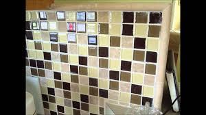 precision cut tile installers wilmington nc 910 508 0784
