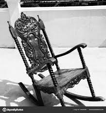 Philippines Old Dirty Terrace Whith Rocking Chair Empty — Stock ... Elderly Eighty Plus Year Old Man Sitting On A Rocking Chair Stock Senior Homely Photo Edit Now Image Result For Old Man Sitting In Rocking Chair Cool Logos The The Short Hror Film Youtube On Editorial Cushion Reviews Joss Main Ladderback Png Clipart Sales Chairs Detail Feedback Questions About Garden Recliner For People Cheap Folding Find In Stock Illustration Illustration Of Melody Motion Clock Modeled By Etsy