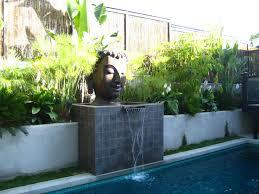 100 Bali Garden Ideas Tropical Nese European Design