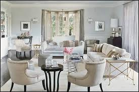 Rustic Glam Living Room Lttswtks