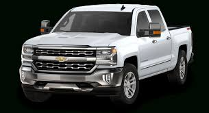 100 Where Can I Rent A Pickup Truck 12 34 Nd 1Ton Crew Cab Als 2018 Chevy 1 Ton