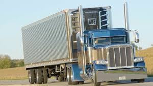 100 Truck Paper Trailers For Sale 2019 GREAT DANE Stainless Steel Super Seal YouTube