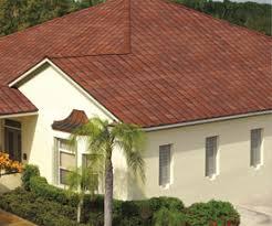 designer shingles roofing southwest