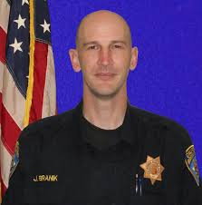 San Martin Pumpkin Patch by Memorial Service Set For South Bay Chp Officer Killed In Off Duty
