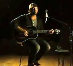 Lee Brice: I Drive Your Truck Acoustic Version [VIDEO] Truck Simulator 3d 2016 For Android Free Download And Software Nikola Corp One Latest Tulsa News Videos Fox23 Top 10 Driving Songs Best 2018 Easiest Way To Learn Drive A Manual Transmission Or Stick Shift 2017 Gmc Sierra Hd First Its Got A Ton Of Torque But Thats Idiot Uk Drivers Exposed Video Man Tries Beat The Tow Company Vehicleramming Attack Wikipedia Download Mp3 Lee Brice I Your Video Dailymotion