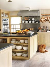 MARTHA MOMENTS The Kitchens at Bedford
