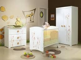 but chambre bébé but chambre bebe chambre enfant but chambre bebe evolutif but