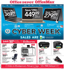 Office Depot Cyber Monday Ad 2018 Amazonbasics Lowback Computer Task Office Desk Chair With Swivel Casters Black Fniture Best Chairs For Back Pain High Wrought Studio Quinton Modern Credenza Desk Reviews Low Armless Ribbed White Depot Flyer 03172019 032019 Weeklyadsus Unboxing And Assembling Mainstays Midblack Brenton Bellanca Guest In Contemporary Transparent Available 7 Colors Depot Inc Unveils Exclusive Seating