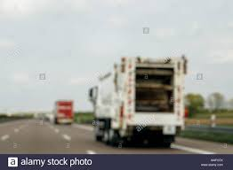 City Garbage Truck Stock Photos & City Garbage Truck Stock Images ... What To Consider Before Choosing A Truck Driving School Question Why Do Some Garbagemen Block The Streets La Policy On Breaks For Trash Truck Drivers Could Prove Costly A Day In The Life Of Garbage Man Youtube Beville Il Fees Linked Sanitation Worker Salaries As Waste Management Trains Garbage Keep Watch Along Adding Cleaner Naturalgas Vehicles Houston Advanced Heavy Job Corps Management Rolloff Entry Level Driving Jobs Geccckletartsco January 29 2013 Republic Services