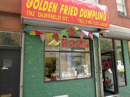 Bed Stuy Restaurants by Bedding Bed Stuy Restaurants Katiefell Bed Stuy Fish Fry