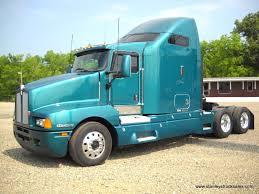 100 Kenworth Semi Trucks Truck Sale Truck Financing Accessories