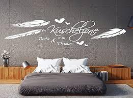 pk97 180 cm wandtattoo schlafzimmer wandtatoo wohnzimmer