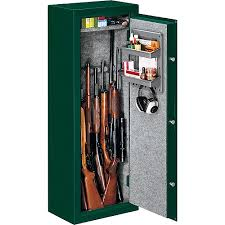 Stack On Security Cabinet 8 Gun by Stack On 10 Gun Cabinet Cabinets Design