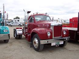 Some Pretty Cool Trucks | TruckersReport.com Trucking Forum | #1 CDL ... Hyundai Archives The Fast Lane Truck Pride Transports Driver Orientation Cool Trucks People Cool Wallpapers Wallpaper Cave Adorable Knockout A Black N Blue 2002 Ford F250 73l Photo Image Gallery Trucks Pickup From Sema 2015 Youtube Walking Around 25 Tensema16 Just Car Guy Truck You Dont See Many 1930s 40s Szuttacom Page 874 Adventure Rider 1584 Cruise Amazing And