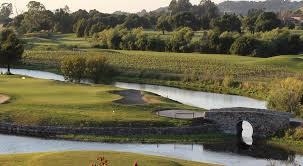 bureau am ag annual ag education golf tournament napa county farm bureau
