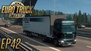 Euro Truck Simulator 2: Let's Ramble PC Vs PS4 Vs XBOX - Episode 42 ... Euro Truck Simulator 2 Review Pc Gameplay Hd Youtube Italia Add On Dvd Steam Version Scs Softwares Blog American Screens Friday Experience The Life Of A Trucker In Driver On Xbox One Range Rover Car Mod Bd Creative Zone Reshade Forum Americaneuro 132 11 World Driving For Android Apk Download Scania Buy And Download Mersgate Big Boss Battle B3