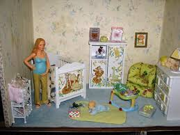 classic winnie the pooh crib bedding vnproweb decoration