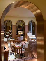 100 Philippe Starck Hotel Paris 9 CONFIDENTIEL AN ECLECTIC AND POETIC BOUDOIR IN THE HEART OF THE