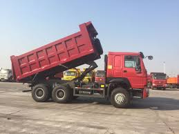 6 X 4 Middle Lift 25 Ton Heavy Duty Dump Truck 10 Wheels 336hp 371hp ... 1990 Intertional 4900 Dump Truck 10 Ton Wplow Spreader Online Hire Rent Trucks Equipment Palmerston North Wellington China Sinotruck Howo Ton 6 Wheel 4x4 Mini Photos The 4 Most Reliable In Cstruction Hino Fuel Csumption Buy Hauling Cutting Edge Curbing Sand Rock Public Works Clarion Borough 1971 Jeep M817 Five Dump Truck Item G2306 Sold Apri Used Nissan 10tyres Tipping 7 Surplus Auction 808498 10ton Military Hits Pickup Juring Wasatch County