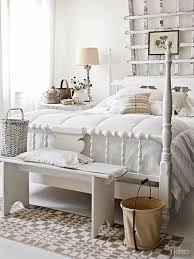Farmhouse Bedroom Inspiration Style BedroomsCountry