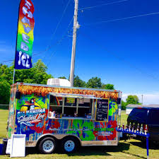 Big Kahuna Shaved Ice & Concessions - Madison, AL Food Trucks ... Chicago Boyz Blog Archive Shaved Ice Truck Boerne Texas Start A Business Ocbusinessstartupcom Aloha Shave Food Trucks In Dallas Tx Beverages Touch A San Diego Sweet Snow Toronto Swartz Creek Family Brings Relief To Summer Heat With New Kona August 2015 Looking For Food Trucks Hawaiian Catering Haole Boys Orange County Ca Vendor Truck Snocal Hungryonescom