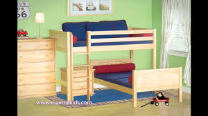 Maxtrix Children's Furniture - The Bedroom Source - Long Island ... Somerset Collection Careers 36 Best Clothes Images On Pinterest Fields Workwear And Beanie Our Dax Coffee Table Accsories Bring Fashion To The Maxtrix Childrens Fniture Bedroom Source Long Island Welcome To Avenues A Shopping Center In Jacksonville Fl Bluestem Custom Made Bunk Bed Pottery Barn Style Built In Beds Kids Huntington Station Ny 11746 Ypcom Design Interesting By Teens For Macys Fashion Valley Clothing Shoes Jewelry Department Store Baby Bedding Gifts Registry