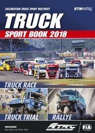 2018 ETM Truck Sport Book   Official Site Of FIA European Truck ... My Big Truck Book Roger Priddy Macmillan Monster Trucks By Ace Landers Scholastic Funny Small Dump Truck With Eyes Coloring Book Vector Image Personalised Bear Bag Merrrch The East Village Experience Detail Books Eurotransport Sport 2017 Der Onlineshop Rund Um Die 2018 Etm Official Site Of Fia European Media Space Technology And Classroom Fniture Mediatechnologies Openguinbooktruckfacebook Bluesyemre Buddy Products Platinum 37 In 3shelf Steel Library Truck5416