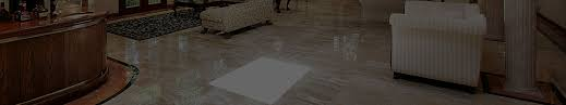 tile flooring installation houston houston tile floor