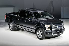 2014 Vs. 2015 Ford F-150 - Styling Showdown - Truck Trend Ford Unveils 2017 Super Duty Trucks Resigned Alinum Body 2015 Used F150 4wd Supercab 145 At Stoneham Serving Shelby Supercharged 700hp Truck 2016 Model Built By Buildyourown Feature Goes Online Motor Trend For Big Jobs New On Wheels Groovecar 2015fordatlaspricecanadajpg 1500938 Trucks Pinterest Allnew Named North American Truckutility Of The Year Recall To Fix 2 Million Pickups With Seat Belt Defect First Look 2018 Now Sale But Is It Any Better Fords Truck Is No Lweight Fortune