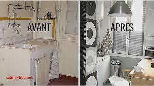 cuisine fonctionnelle aménagement conseils plans et idee amenagement kitchenette pour idees de deco de cuisine
