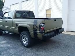 Dodge Ram Truck Parts Inspirational Used Ram For Sale L A Nissan ...
