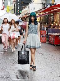 Imageslacarmina 140630 Seoul Kpop