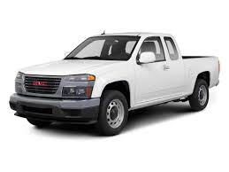 2010 GMC Canyon Price, Trims, Options, Specs, Photos, Reviews ... Weld It Yourself 0752010 Gmc 23500 Bumpers Move 2010 Sierra 2500hd Information And Photos Zombiedrive Canyon Overview Cargurus Notfeelinu 1500 Extended Cab Specs Photos Denali 2wd Ex Cond Performancetrucksnet Forums Hybrid Review Top Speed True North Motors Soreal504 Crew Cabdenali Used Sle Pickup In Fairbanks Ak Near Trex Grilles 205b Horizontal Alinum Black Finish Billet Grille 2007 3500hd 4x4 Srw Crewcab Slt For Sale Greenville