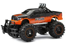 New Bright 1:14 F-150 Radio Control Vehicle   Walmart Canada New Bright 124 Scale Rc Monster Jam Grave Digger Shop Your Way Amazoncom 61030g 96v Car Review Youtube 1530 Pops Toys Gizmo Toy Rakuten 143 Remote Control The Pro Reaper Is Chosenbykids And This Mom Money Truck Unboxing Trucks New Bright Automobilis D2408f 050211224085 Knygoslt Ff Maxd 110 Buy Black Vehicle Max Din Brutus 1 8 Play In All Terrain Powerful