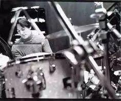 Smashing Pumpkins Drummer 2014 by Jimmy Chamberlin People That Do Neat Stuff Pinterest Jimmy