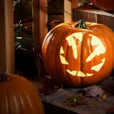 Pumpkin Carving With Drill by Project Details Dremel Com