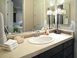 Bathroom Countertop Ideas – Construyendo-puentes.org Bathroom Countertop Ideas Diy Counter Top Makeover For A Inexpensive Price How To Make Your Cheap Sasayukicom Luxury Marvelous Vibrant Idea Kitchen Marble Countertops Tile That Looks Like Nice For Home Remodel With Soapstone Countertop Cabinet Welcome Perfect Best Vanity Tops With Beige Floors Backsplash Floor Pai Cabinets Dark Grey Shaker Organization Designs Regarding Modern Decor By Coppercreekgroup